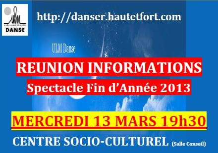 Réunion Gala 2013.JPG