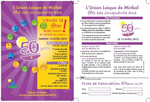 Flyer 50ans RectoVerso.JPG