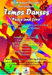 Affiche Festival Temps Danses 2012 Gérald dernière version 2.jpg