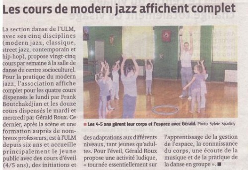Article Jazz Oct2011.jpg