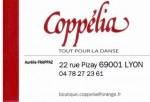 Coppélia 2011.jpg