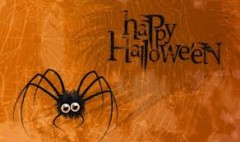 halloween 2012.jpg